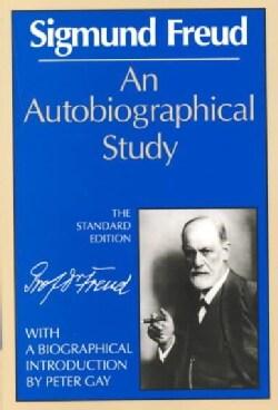 Autobiographical Study (Paperback)
