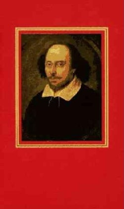 The First Folio of Shakespeare: Based on Folios in the Folger Shakespeare Library Collection (Hardcover)