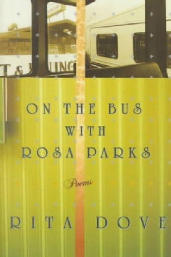 On the Bus With Rosa Parks: Poems (Paperback)