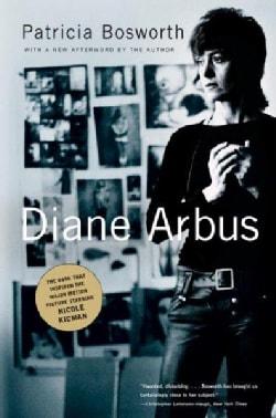 Diane Arbus: A Biography (Paperback)