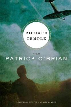 Richard Temple (Paperback)