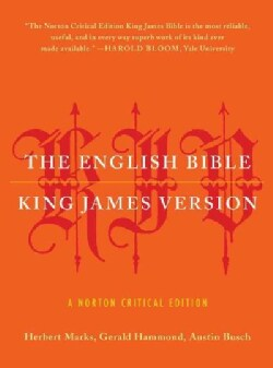 King James Version + The Old Testament and the New Testament and the Apocrypha (Paperback)