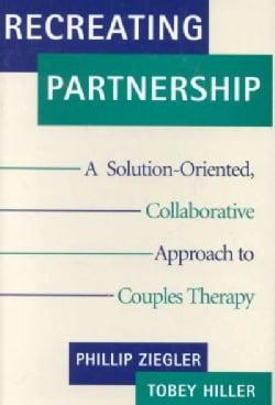 Recreating Partnership