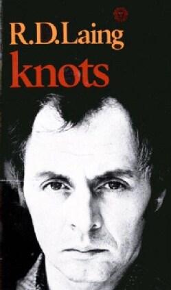 Knots (Paperback)