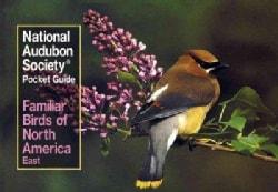 Familiar Birds of North America: Eastern Region (Paperback)