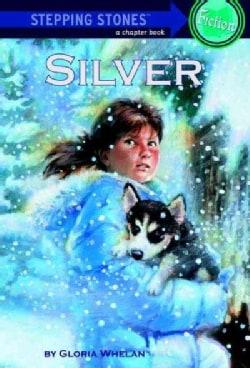 Silver (Paperback)