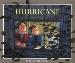 Hurricane (Hardcover)