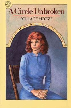 A Circle Unbroken (Paperback)