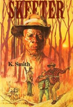 Skeeter (Paperback)