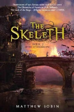 The Skeleth (Hardcover)
