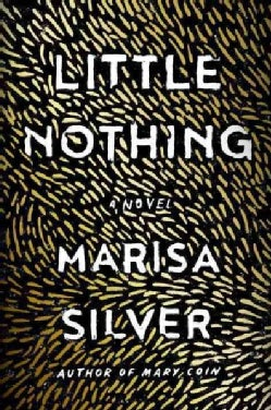 Little Nothing (Hardcover)
