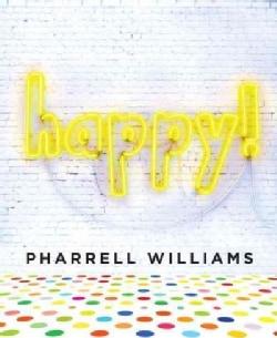 Happy! (Hardcover)