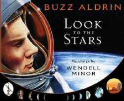 Look to the Stars (Hardcover)