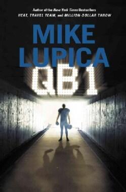 QB 1 (Hardcover)