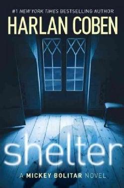 Shelter (Hardcover)