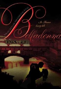 Belladonna (Hardcover)
