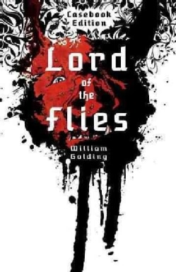 William Golding's Lord of the Flies (Paperback)
