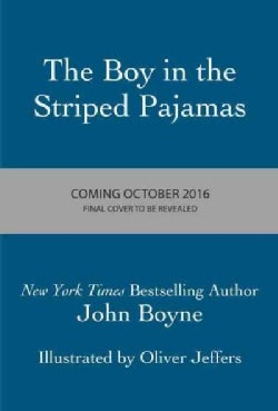 The Boy in the Striped Pajamas (Hardcover)