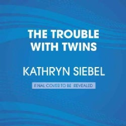 The Trouble With Twins (CD-Audio)