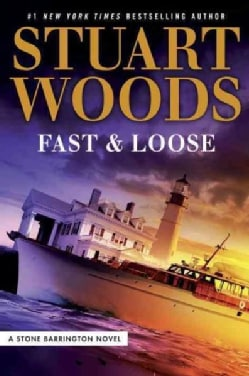 Fast and Loose (Hardcover)