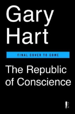 The Republic of Conscience (Paperback)