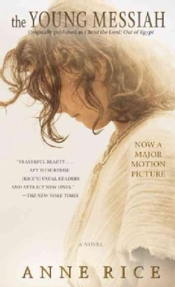 The Young Messiah (Paperback)