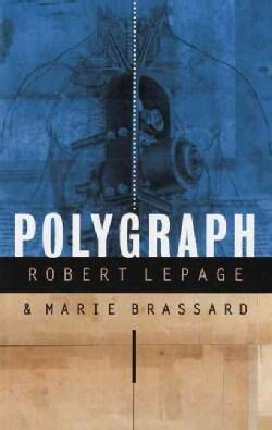 Polygraph (Paperback)