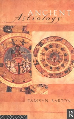 Ancient Astrology (Paperback)