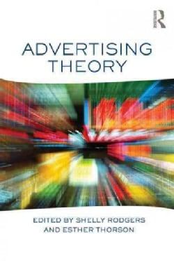 Advertising Theory (Paperback)