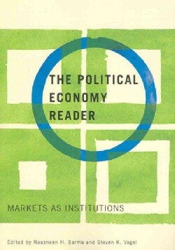The Political Economy Reader (Paperback)