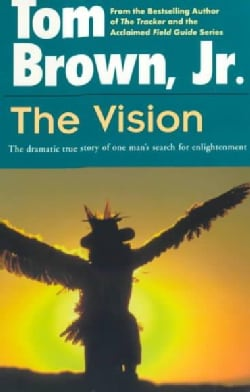 The Vision (Paperback)