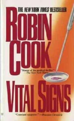 Vital Signs (Paperback)