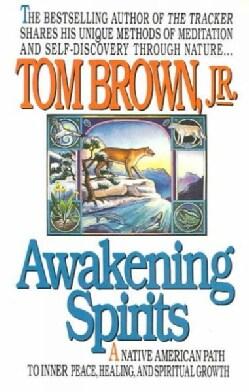 Awakening Spirits (Paperback)