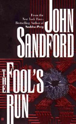 The Fool's Run (Paperback)