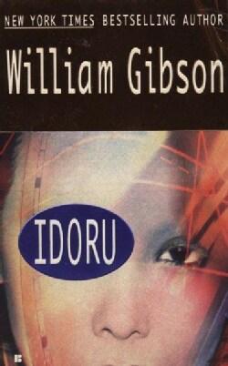 Idoru (Paperback)