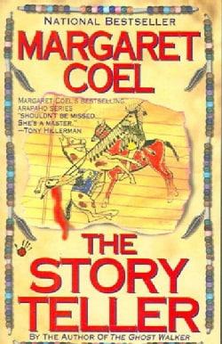 The Story Teller (Paperback)