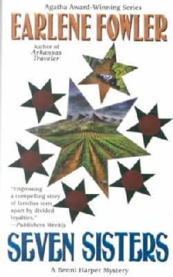 Seven Sisters (Paperback)