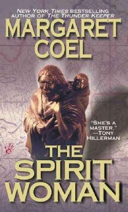 The Spirit Woman (Paperback)