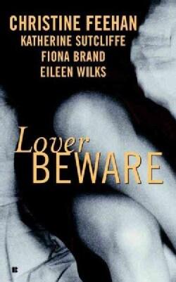 Lover Beware (Paperback)