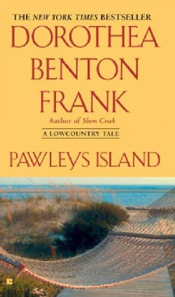 Pawleys Island: A Lowcountry Tale (Paperback)