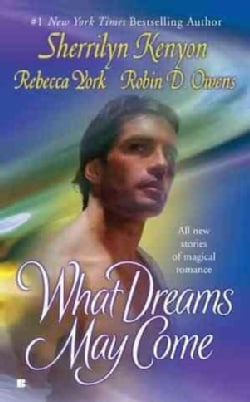 What Dreams May Come (Paperback)