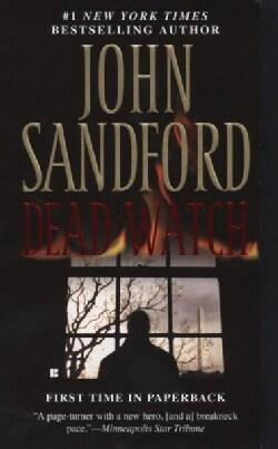 Dead Watch (Paperback)