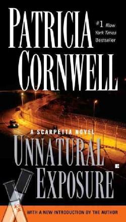 Unnatural Exposure (Paperback)