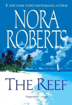 The Reef (Paperback)