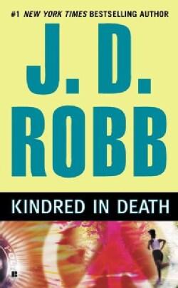 Kindred in Death (Paperback)