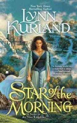 Star of the Morning (Paperback)