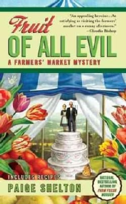 Fruit of All Evil (Paperback)