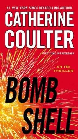 Bombshell (Paperback)