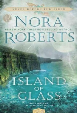 Island of Glass (Paperback)
