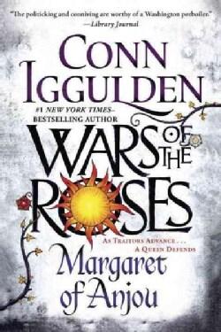 Margaret of Anjou (Paperback)